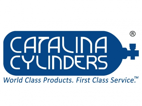 CATALINA CYLINDERS
