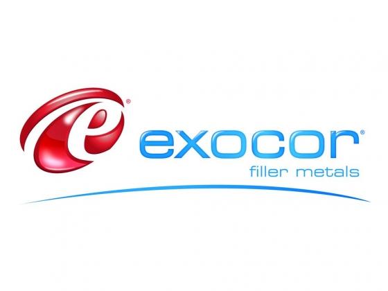 EXOCOR
