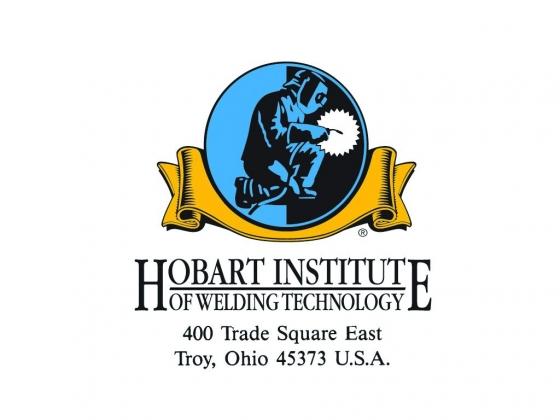 HOBART INSTITUTE OF WELDING