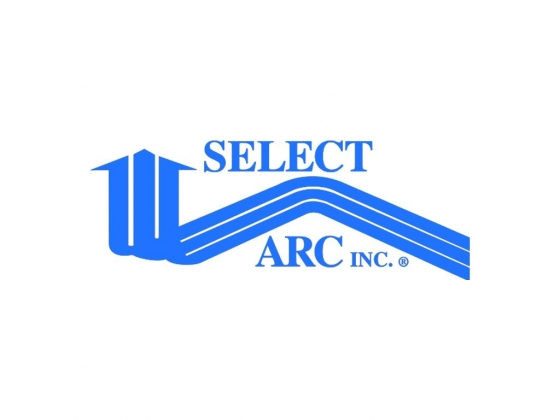 SELECT ARC