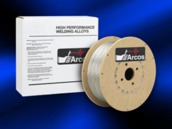 ARCOS INDUSTRIES, LLC