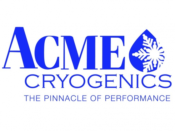ACME CRYOGENICS, INC.