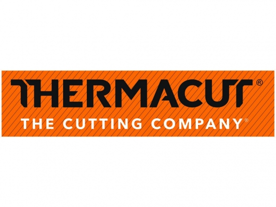 THERMACUT, INC.