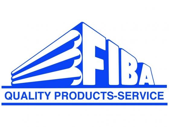 FIBA TECHNOLOGIES, INC.