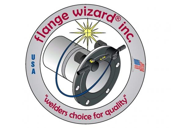 FLANGE WIZARD INC.