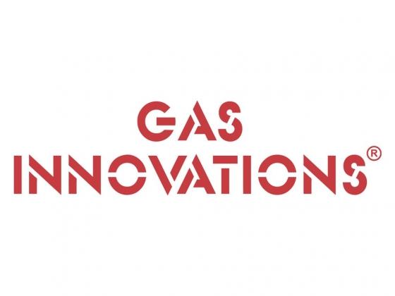 GAS INNOVATIONS