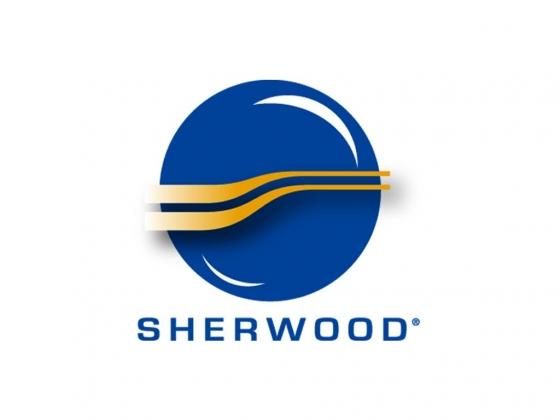 SHERWOOD VALVE