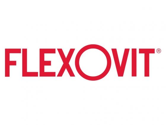 FLEXOVIT USA INC.